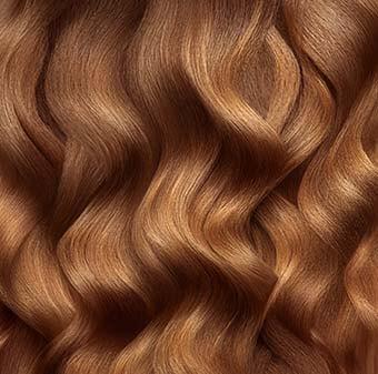 eugene-perma-1919-blondinette-340x337