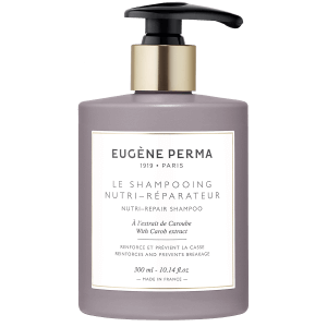 eugeneperma-1919-conditionneur-nutri-reparateur-1200x1200