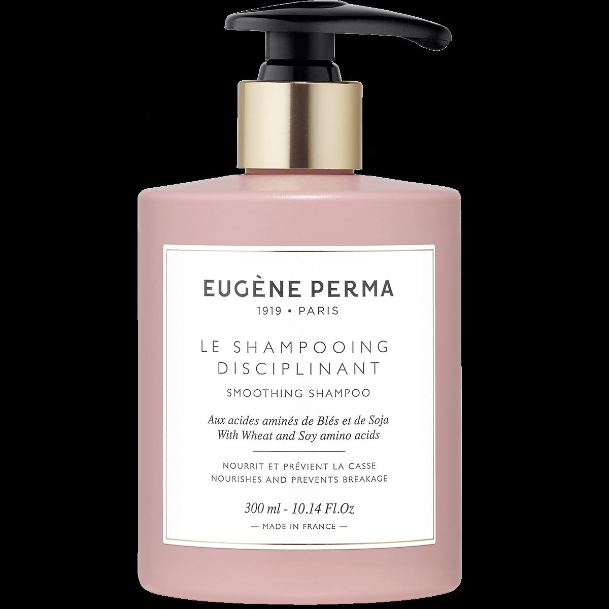 eugeneperma-1919-shampooing-disciplinant-1200x1200