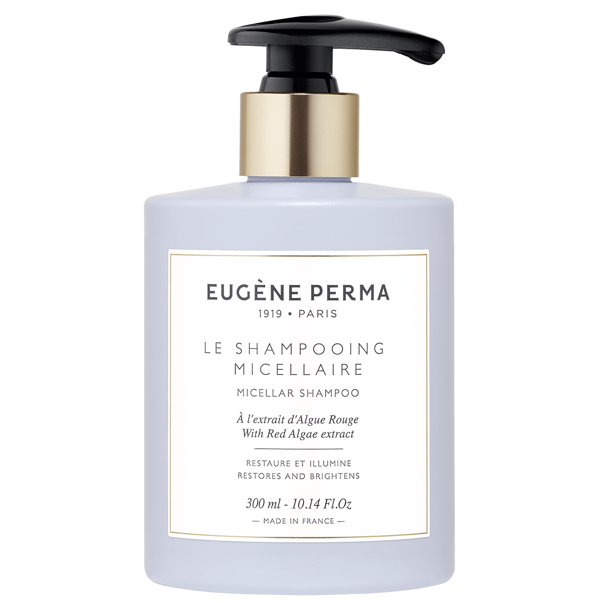eugeneperma-1919-shampooing-micellaire-1200x1200
