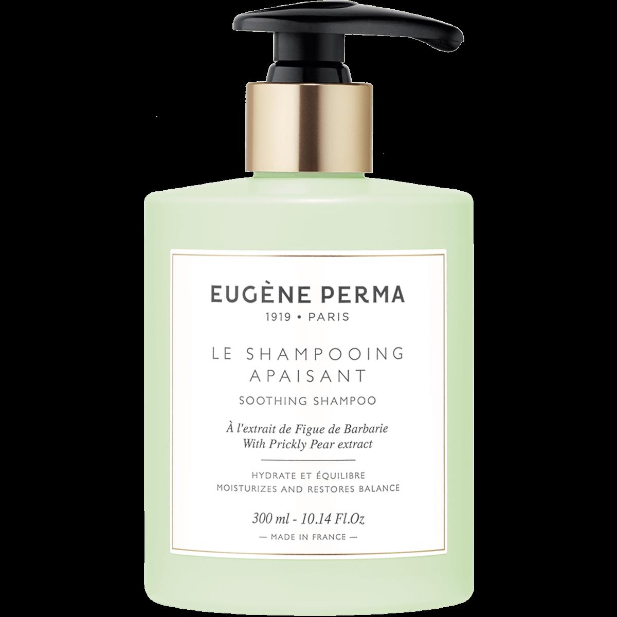 shampooing-apaisant_eugene-perma-1919